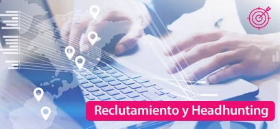 Reclutamiento & Headhunting